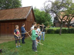 Kinderprogramm Juli Schmiede 016