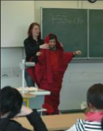 Römerschule2
